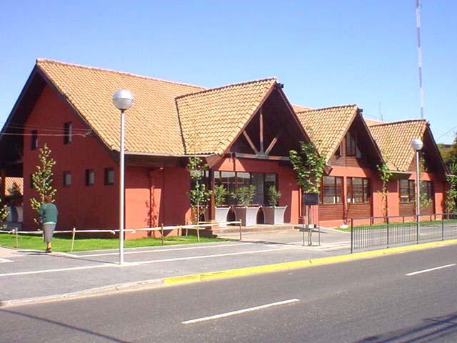 Frontis Biblioniños c. 2005