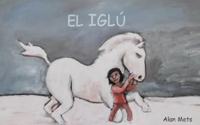 El  iglú [Reseña]